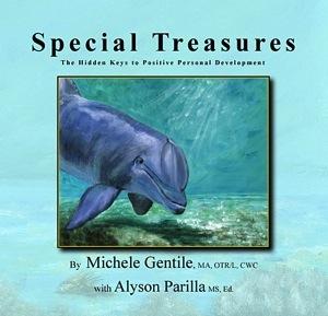 Special Treaures