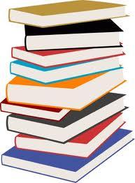 free image on books