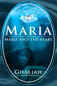 Maria and the Pearl