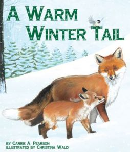 Warm Winter Tail