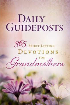 daily_guideposts