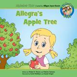 book_allegra