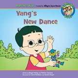 book_yang