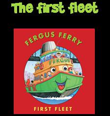 Fergus the Ferry1