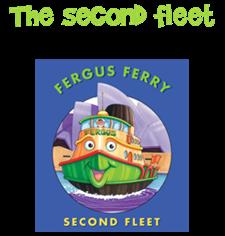 Fergus the Ferry2
