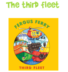 Fergus the Ferry3