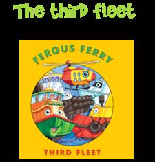 Fergus the Ferry3