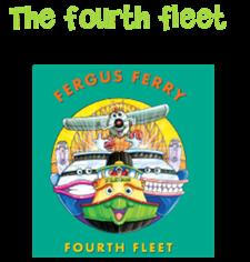 Fergus the Ferry4