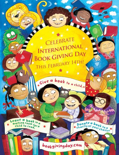 international-book-giving-day-poster-by-priya-kuriyan