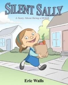 Silent Sally