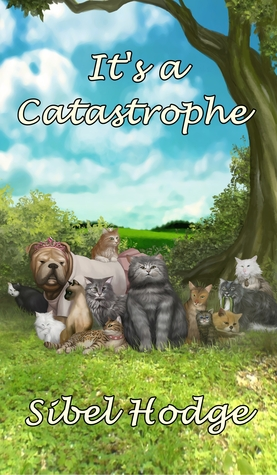 Its a Catastrophe