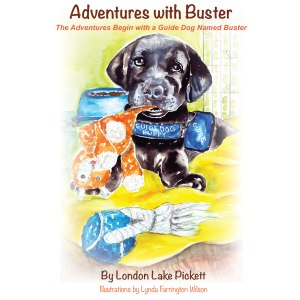 adventures-with-buster