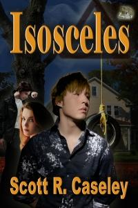 Isosceles1