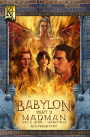 Babylon III