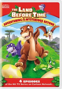 Land before time1