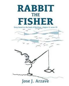 Rabbit the Fisher