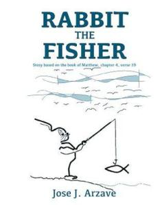Rabbit the Fisher