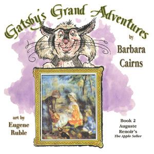Gatsby Grand Adv