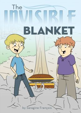 The Invisible Blanket