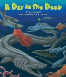 A Day in the Deep