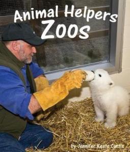 Animal Helper Zoos