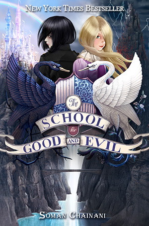 School-for-Good-and-Evil-300x454