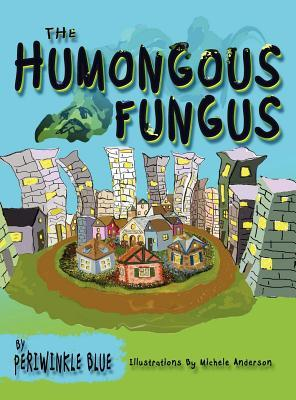 The Humongous Fungus