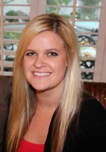 Kelsey McBride