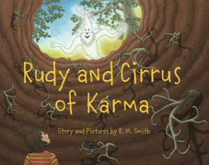 rudy-and-cirrus-of-karma