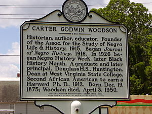 CGWoodson_roadside_marker