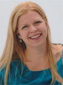 Christy E. Bykowski