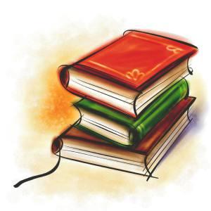 clip-art-book