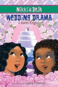 The Wedding Drama