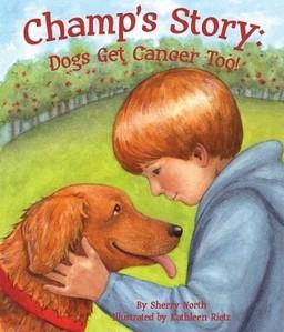 Champ's Story
