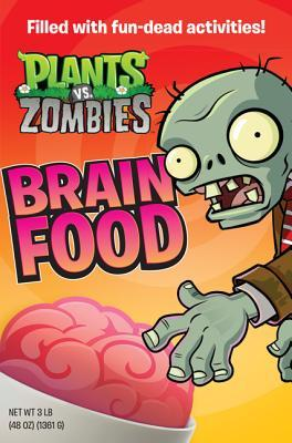 Plants vs. Zombies. BF