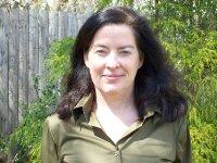 Donna McGarry