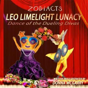 Leo Limelight Lunacy