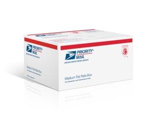 uspsPriorityMailMediumFlatRateBox
