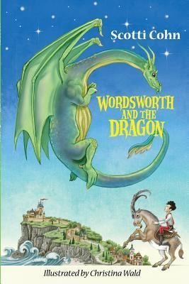 Wordworth and the Dragon