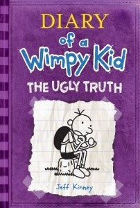 diary-of-a-wimpy-kid (3)