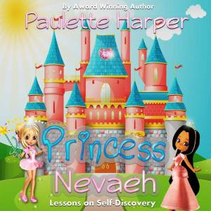 Princess Nevaeh