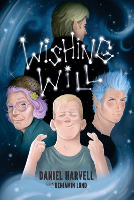 Wishing Will