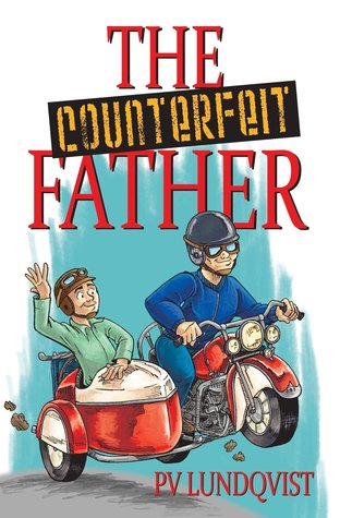 The Counterfeit Father