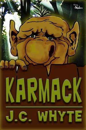 Karmack%20cover%20300dpi