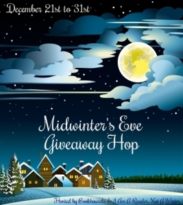 2013-Midwinters-Eve-Hop