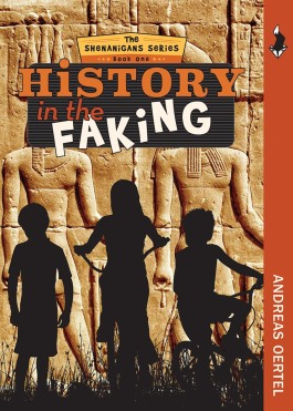 history-in-the-faking