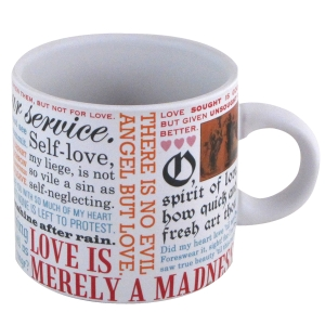 Shakespearean-Love-Mug-alt-view