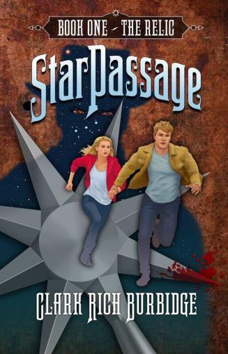 Star Passage