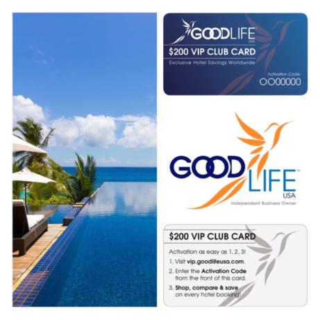 good-life-2